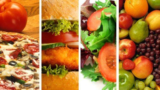 FoodService-596x334-539x303