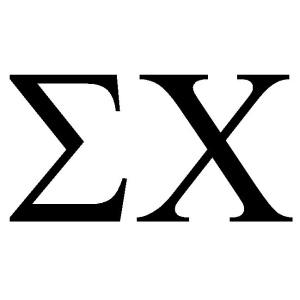 Sigma_Chi_300s