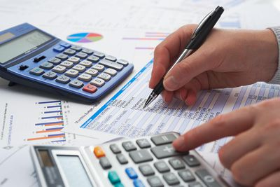 accounting_161542265-569fcc015f9b58eba4ad3a90